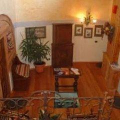 Отель Maison Colombot Италия, Аоста - отзывы, цены и фото номеров - забронировать отель Maison Colombot онлайн фото 3