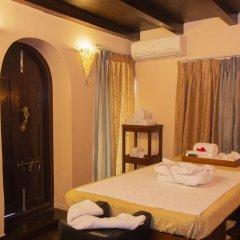 Отель Shaligram Hotel Непал, Лалитпур - отзывы, цены и фото номеров - забронировать отель Shaligram Hotel онлайн спа