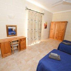 Отель Gozo Houses of Character комната для гостей фото 4