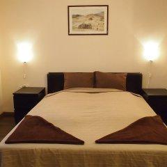 Отель Budapest Royal Suites II комната для гостей фото 2