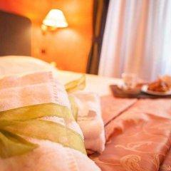 Отель Borgo Италия, Флоренция - отзывы, цены и фото номеров - забронировать отель Borgo онлайн в номере фото 2