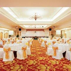 Отель Graceland Resort And Spa Пхукет помещение для мероприятий фото 2