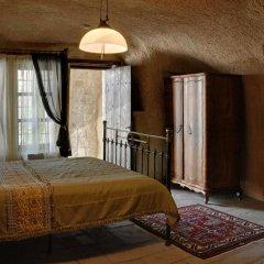 Отель Dere Suites Boutique комната для гостей фото 4