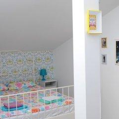 Baby Lemonade Hostel детские мероприятия фото 10