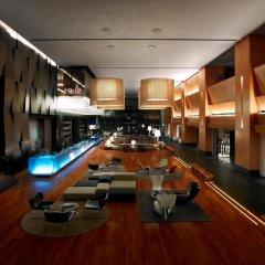 Отель G Hotel Gurney Малайзия, Пенанг - отзывы, цены и фото номеров - забронировать отель G Hotel Gurney онлайн фото 3