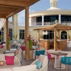 Отель Courtyard by Marriott Dubai Green Community детские мероприятия