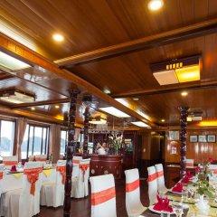 Отель Halong Lavender Cruises фото 2