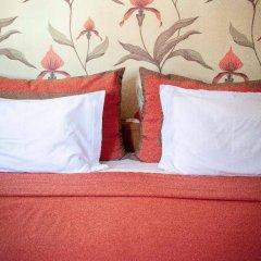 Отель Apartamentos Turisticos Atlantida фото 12