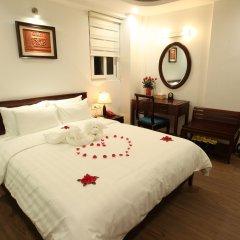 Nova Luxury Hotel комната для гостей фото 3