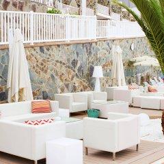 Hotel Altamadores бассейн фото 2