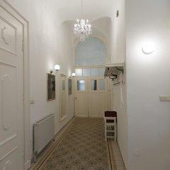 Отель Heart of Vienna Luxury Residence Вена интерьер отеля фото 3