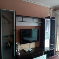 Апартаменты Leyi Family Apartment удобства в номере