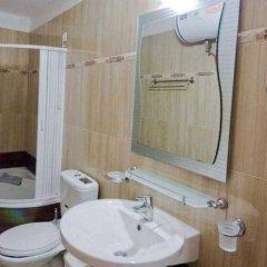 Bella Vista Hotel Apartments ванная фото 2
