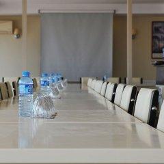 Saray Hotel Турция, Эдирне - отзывы, цены и фото номеров - забронировать отель Saray Hotel онлайн помещение для мероприятий