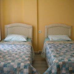 Bahar Hostel Эдирне комната для гостей