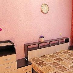 Гостиница Guest House on Ulitsa Tolstogo в Анапе отзывы, цены и фото номеров - забронировать гостиницу Guest House on Ulitsa Tolstogo онлайн Анапа удобства в номере