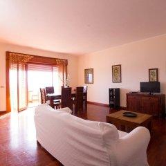 Апартаменты CaseSicule Cerasuolo Поццалло удобства в номере