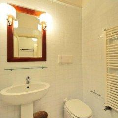 Отель Ca del Doge 2 Италия, Венеция - отзывы, цены и фото номеров - забронировать отель Ca del Doge 2 онлайн ванная