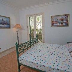 Отель Sea View 4 Bedrooms Hill Villa-Hill H 86 комната для гостей фото 3