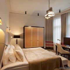 Гостиница Астория Украина, Львов - 1 отзыв об отеле, цены и фото номеров - забронировать гостиницу Астория онлайн комната для гостей фото 5