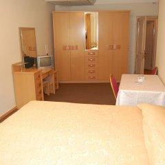 Hotel Aliq комната для гостей фото 5