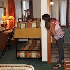 Отель Antico Moro Италия, Лимена - отзывы, цены и фото номеров - забронировать отель Antico Moro онлайн детские мероприятия