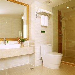Vienna International Hotel Zhongshan Torch Zone ванная