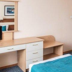 Отель Balkan Болгария, Плевен - отзывы, цены и фото номеров - забронировать отель Balkan онлайн фото 22