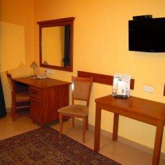 Отель Budapest Panorama Central Венгрия, Будапешт - 3 отзыва об отеле, цены и фото номеров - забронировать отель Budapest Panorama Central онлайн фото 2