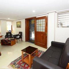 New House Турция, Стамбул - 6 отзывов об отеле, цены и фото номеров - забронировать отель New House онлайн комната для гостей фото 6