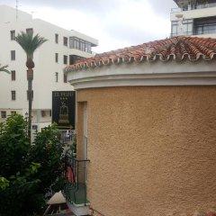Hotel El Pozo фото 2