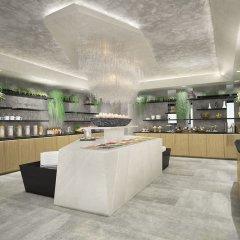 Hotel Prokulus Натурно питание фото 2