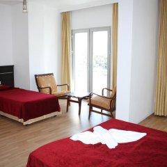 Dedeoglu Hotel Турция, Фетхие - отзывы, цены и фото номеров - забронировать отель Dedeoglu Hotel онлайн комната для гостей фото 2