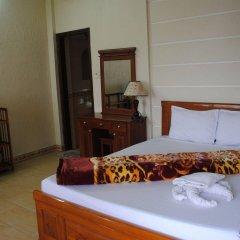 Отель Sunny B Hotel Вьетнам, Хюэ - отзывы, цены и фото номеров - забронировать отель Sunny B Hotel онлайн комната для гостей фото 2