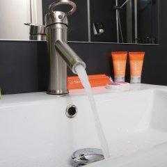 Отель Sandos Benidorm Suites Испания, Бенидорм - отзывы, цены и фото номеров - забронировать отель Sandos Benidorm Suites онлайн ванная