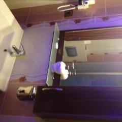 Kayzer Hotel Турция, Кайсери - отзывы, цены и фото номеров - забронировать отель Kayzer Hotel онлайн сейф в номере
