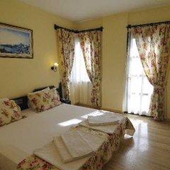 Ekinhan Hotel Турция, Калкан - отзывы, цены и фото номеров - забронировать отель Ekinhan Hotel онлайн комната для гостей