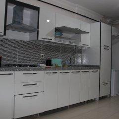 Bayrakdar Butik Apart Турция, Аксарай - отзывы, цены и фото номеров - забронировать отель Bayrakdar Butik Apart онлайн фото 3