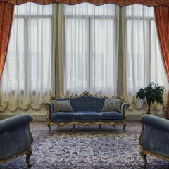Отель Ca Del Campo комната для гостей фото 3