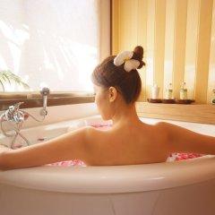 Отель Bhundhari Chaweng Beach Resort Koh Samui Таиланд, Самуи - 3 отзыва об отеле, цены и фото номеров - забронировать отель Bhundhari Chaweng Beach Resort Koh Samui онлайн спа фото 2