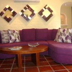 Отель Condo Dos Locos комната для гостей фото 2