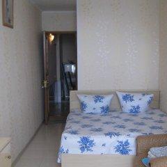 Гостиница Victoria Elling в Сочи отзывы, цены и фото номеров - забронировать гостиницу Victoria Elling онлайн фото 3