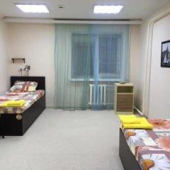 Мини-Отель Tortuga фото 6