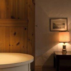Отель Residence Fink Больцано удобства в номере фото 2