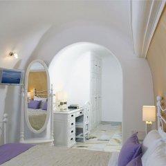 Отель Iliovasilema Suites Греция, Остров Санторини - отзывы, цены и фото номеров - забронировать отель Iliovasilema Suites онлайн фото 2