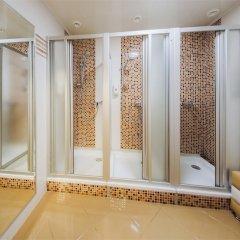 Hostel & Lux Victoria ванная фото 2