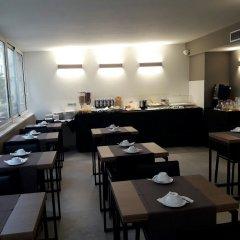 Отель Rinascimento Италия, Рим - 1 отзыв об отеле, цены и фото номеров - забронировать отель Rinascimento онлайн фото 4