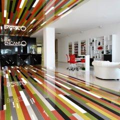Grifid Encanto Beach Hotel фитнесс-зал фото 2