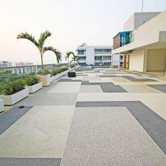 Отель Laguna Bay 2 By Pattaya Sunny Rental Паттайя помещение для мероприятий