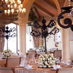 Отель The Taj Mahal Hotel New Delhi Индия, Нью-Дели - отзывы, цены и фото номеров - забронировать отель The Taj Mahal Hotel New Delhi онлайн фото 16